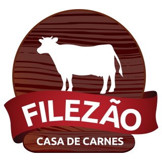Home: Casa de Carnes Filezão
